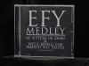 EFY Medley (Single)